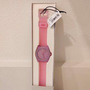 Adidas Process SP1 Watch